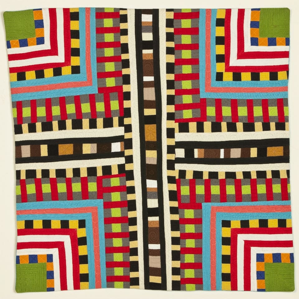 Way to Grace's 25H x 25W 2011