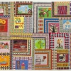 threads-generation-quilt-by-maria-shell