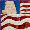 yes-we-can-detail2-by-fiber-artist-for-obama