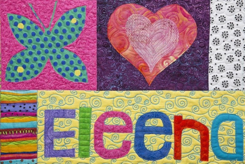 eleenas-quilt-by-maria-shell-detail-2