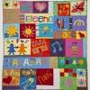 eleenas-baby-quilt