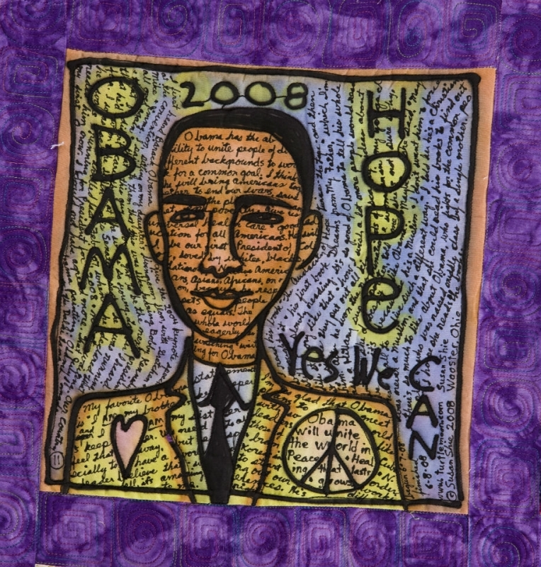 yes-we-can-detail1-by-fiber-artist-for-obama