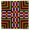 Technotronic--16H-x-16W-$550