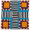 Zebra-17H-x-16W-$475