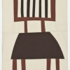 sewing-chair