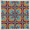 aztecian-by-maria-shell